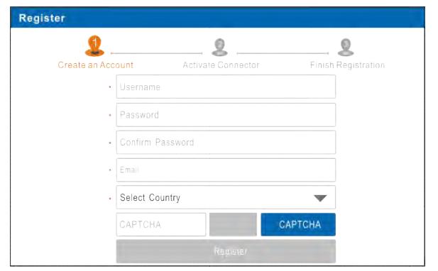 TOPDON ArtiPad I Software Register & Download Guide (2)