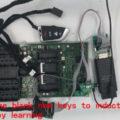Yanhua Mini ACDP All Key Lost Programming for BMW FEMBDC (37)