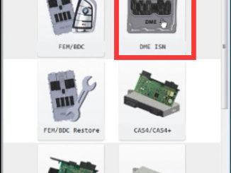 Yanhua Mini ACDP Read BMW MSV80 DME ISN (3)