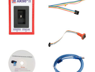 bmw-ak90-ii-key-programmer-package