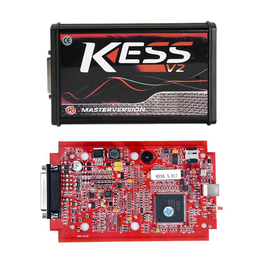 kess-v2-5017-pcb-se137-c1
