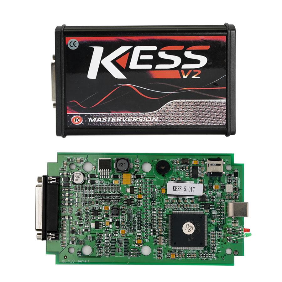 kess-v2-5017-pcb-se137-c2