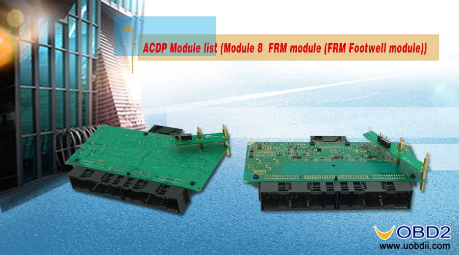module8_en-02