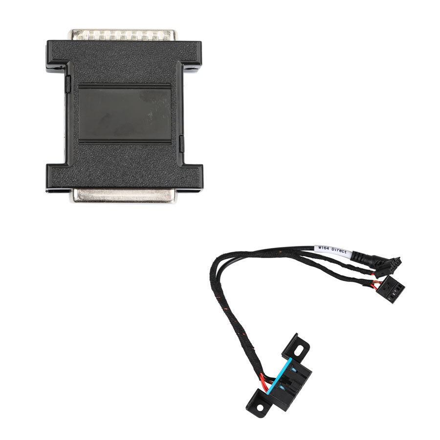 vvdi-mb-tool-power-adapter-03