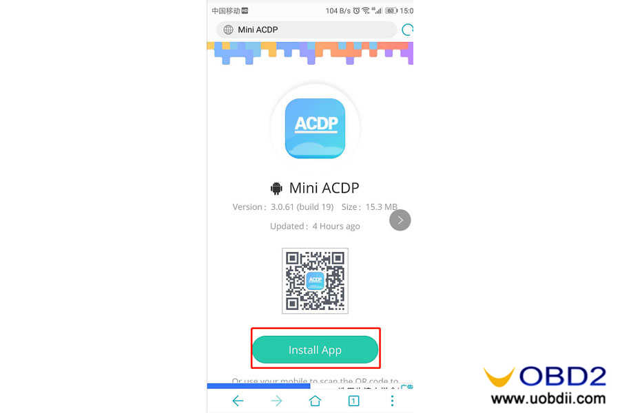 yanhua-acdp-android-install-03