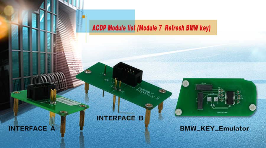yanhua-acdp-bmw-key-refresh-module7_en-02