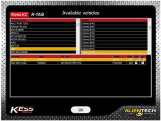 Kess-V2 V5.017-3