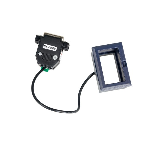 bav-key-adapter-02