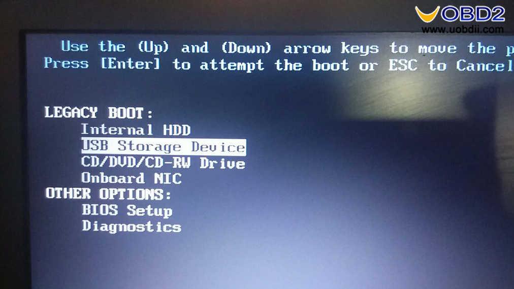 benz-c5-update-with-ios-15