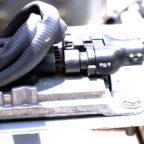 carfans-c800-NOX-sensor-connection-003