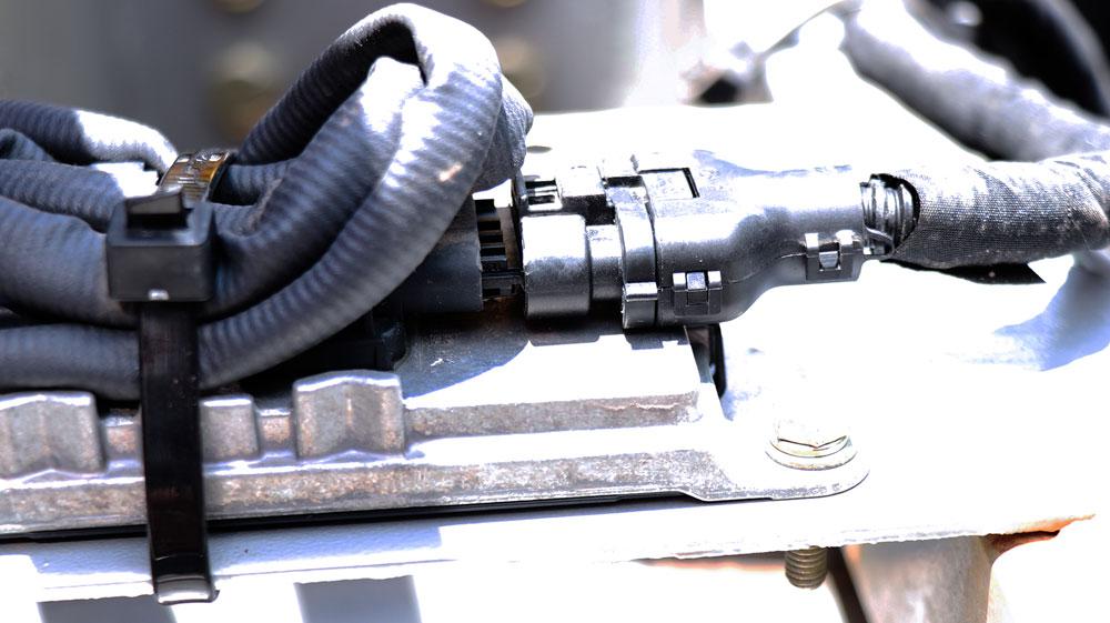 Car FANS C800 NOX sensor works : Wins Fcar, Autel and Launch |Truck