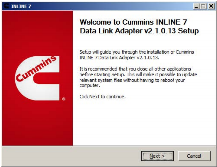 cummins-inline7-data-link -adapter-1