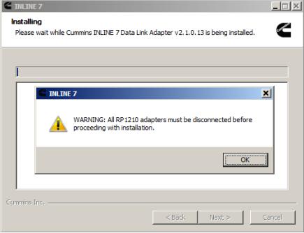 cummins-inline7-data-link -adapter-3