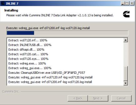 cummins-inline7-data-link -adapter-4