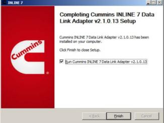 cummins-inline7-data-link -adapter-7