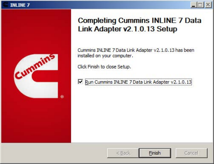 cummins-inline7-data-link -adapter-7