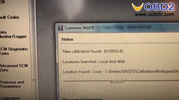 cummins-insite-8.3-download-4