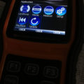foxwell-nt520-jaguar-land-rover-review-2