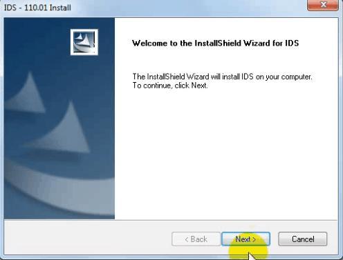 fvdi-j2534-ids-install-05