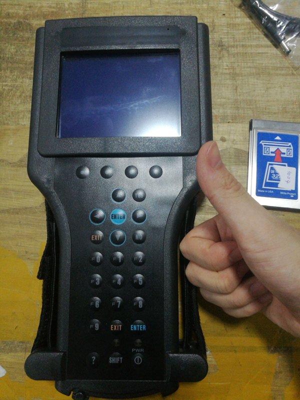 gm-tech2-tis2000-02