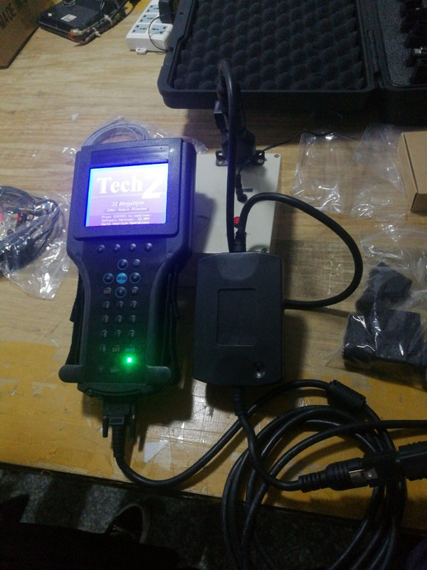 gm-tech2-tis2000