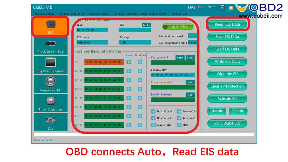 how-to-use-cgdi-elv-simulator-01