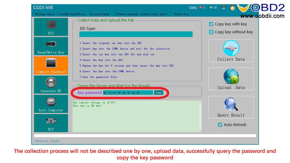 how-to-use-cgdi-elv-simulator-03