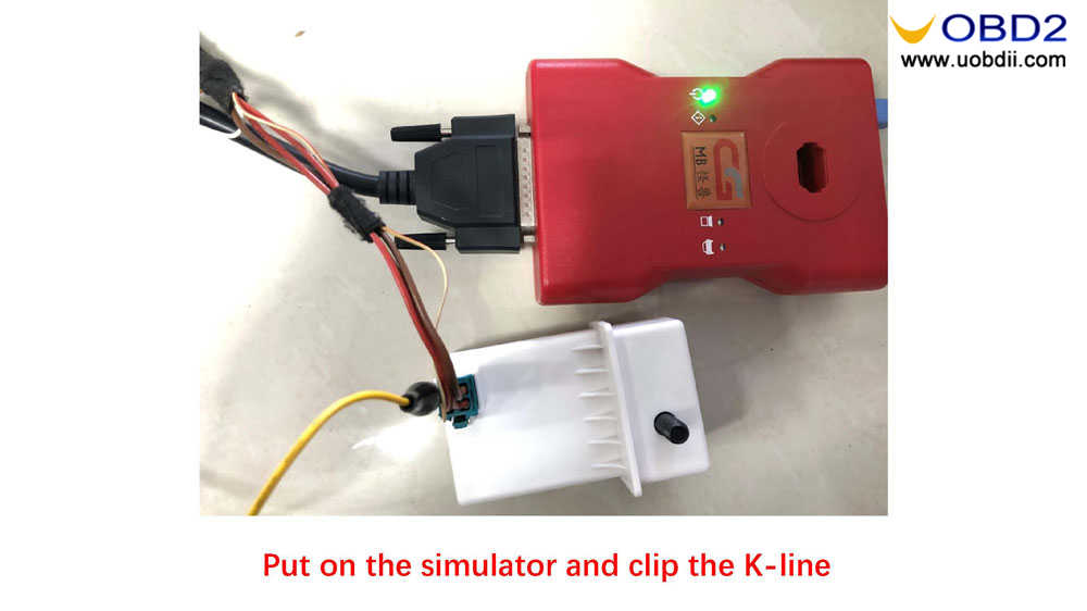 how-to-use-cgdi-elv-simulator-06