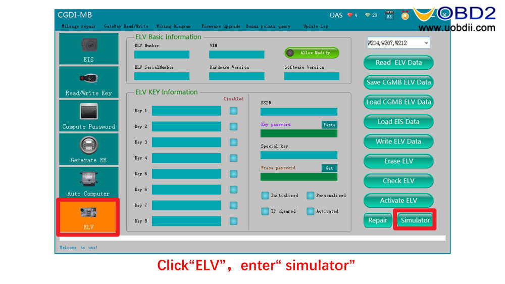 how-to-use-cgdi-elv-simulator-07