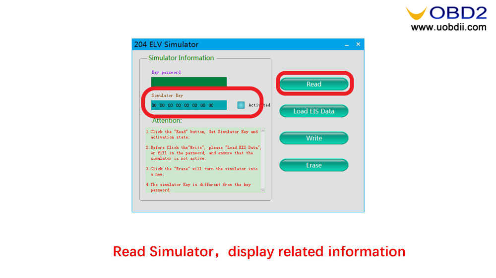 how-to-use-cgdi-elv-simulator-08