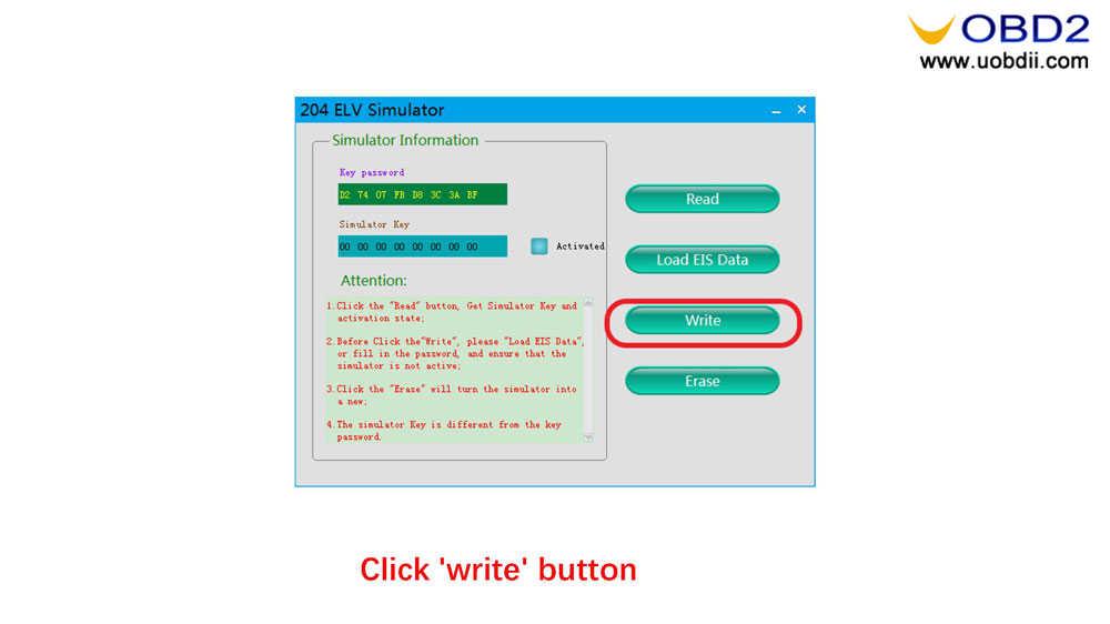 how-to-use-cgdi-elv-simulator-11