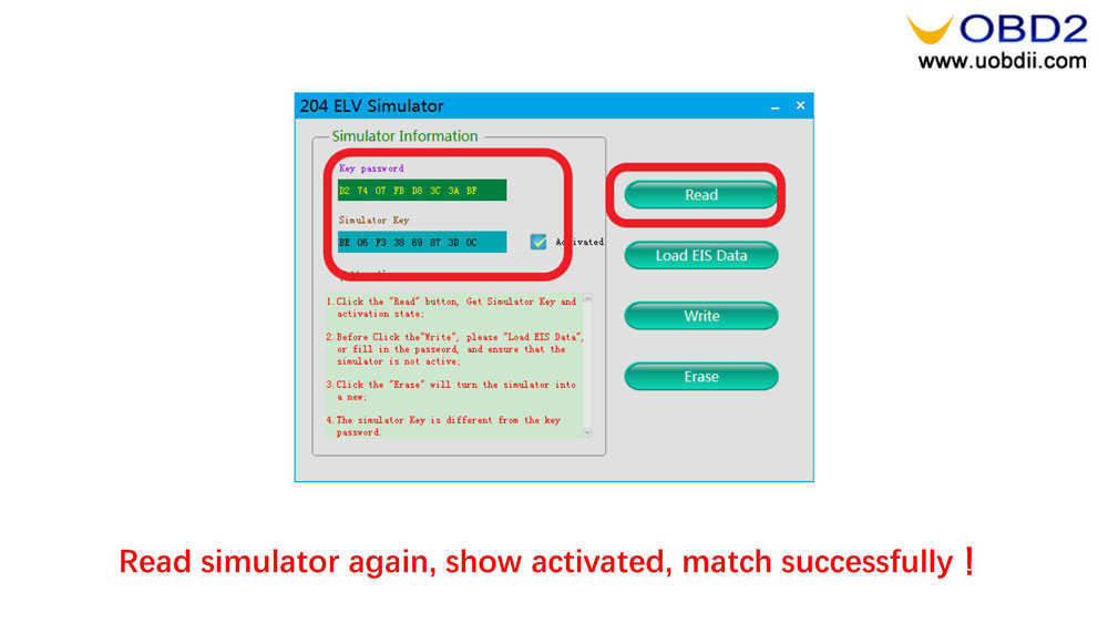 how-to-use-cgdi-elv-simulator-14