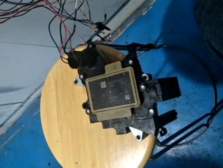ktmobd-ecu-programmer-read-audi-oaw-gearbox-data-01