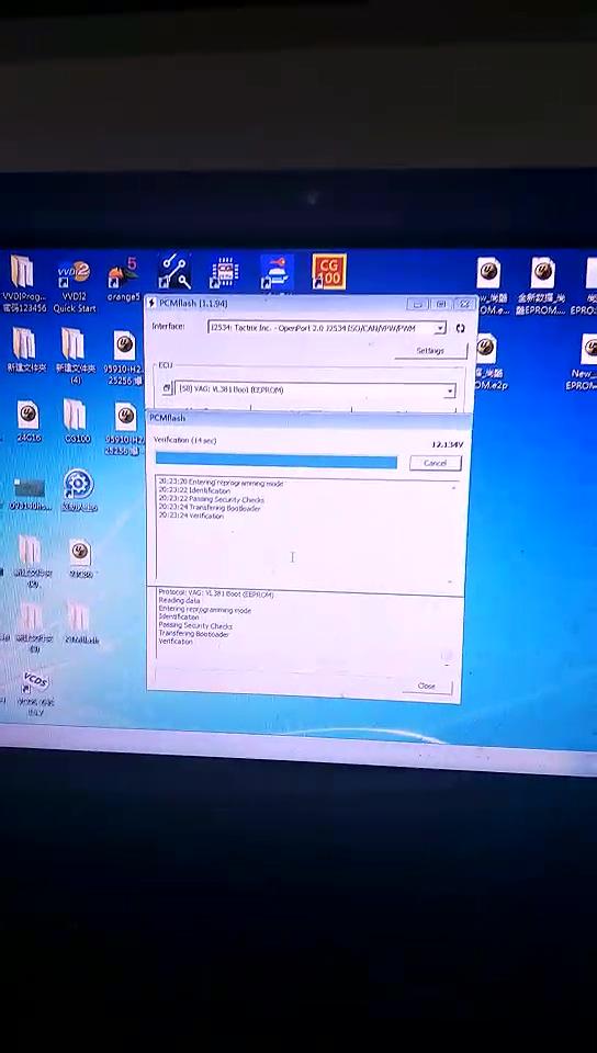 ktmobd-ecu-programmer-read-audi-oaw-gearbox-data-03
