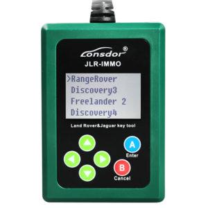 lonsdor-jlr-immo-key-programmer-03