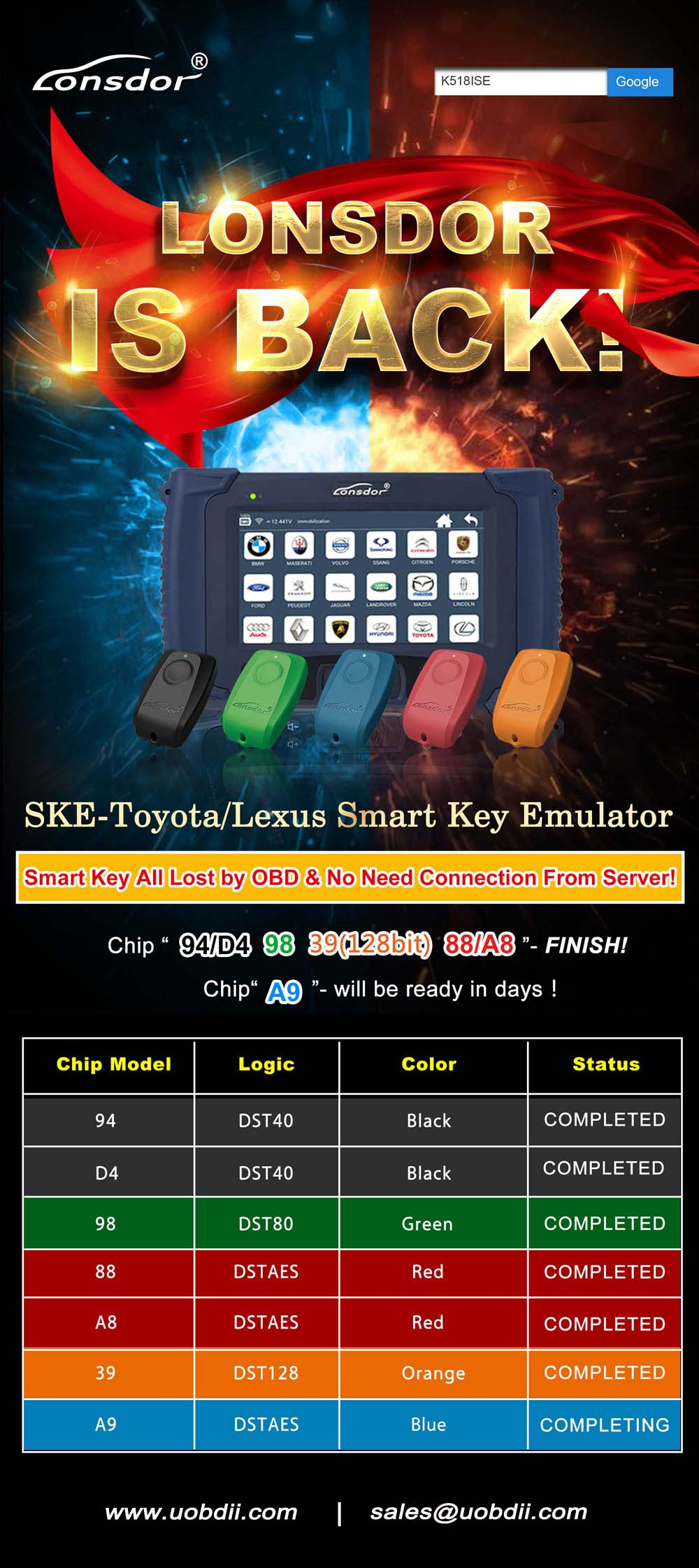 lonsdor-toyota-lexus-smart-key-emulator