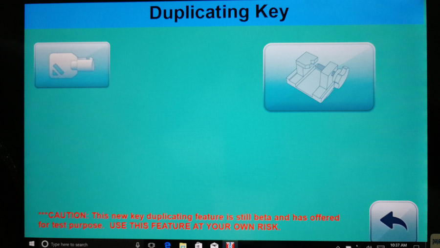 sec-e9-key-cutting-machine-duplicating-key-16