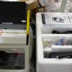 sec-e9-key-cutting-machine-package-01-01