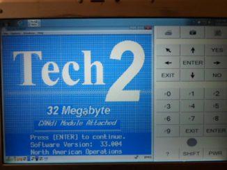 tech2win-04