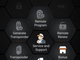 xhorse-vvdi-key-tool-app-registration-06