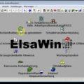 2018-elsawin-5.2-download