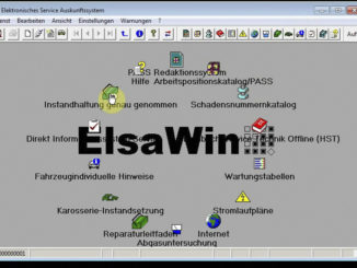 2018-elsawin-5.2-download