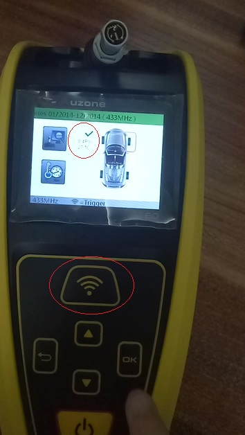 auzone-at60-program-diagnose-bmw-433mhz-sensor-16