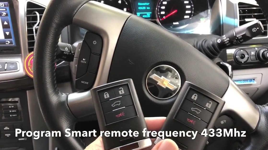 chevrolet-captiva-ltz-2015-smart-remote-program-obdstar-dp-plus-03