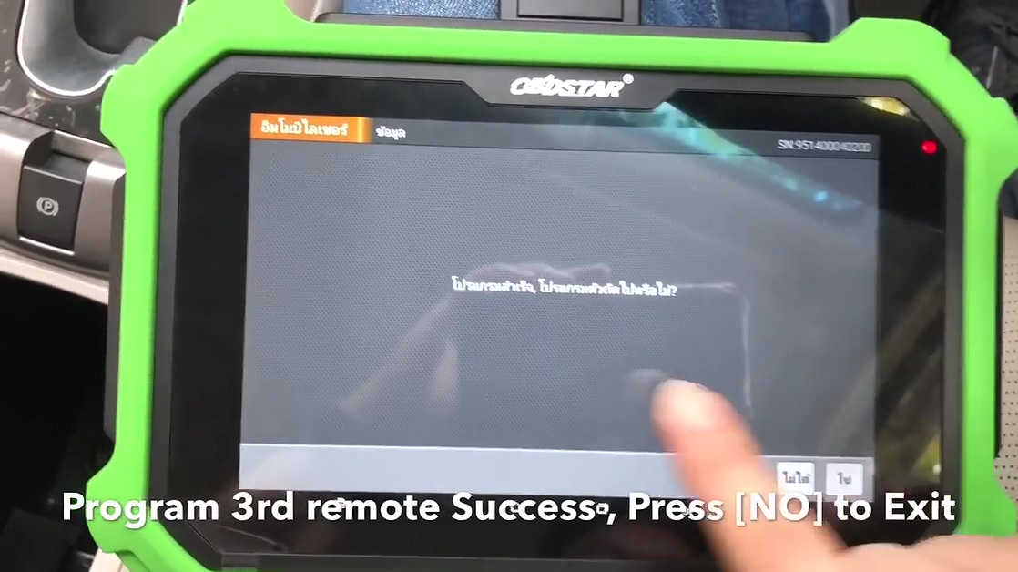 chevrolet-captiva-ltz-2015-smart-remote-program-obdstar-dp-plus-27