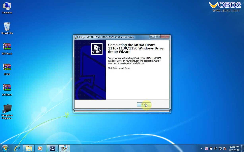 jlr-sdd-v154-install-09