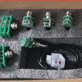 ktmflash-adapter