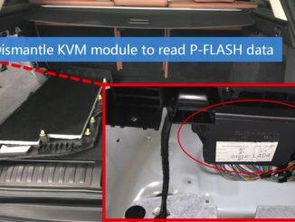 lonsdor-jlr-immo-add-range-rover-smart-key-hpla-01