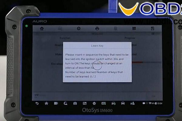 otosys-im100-golf-6-all-keys-lost-28