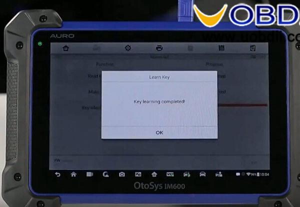 otosys-im100-golf-6-all-keys-lost-32